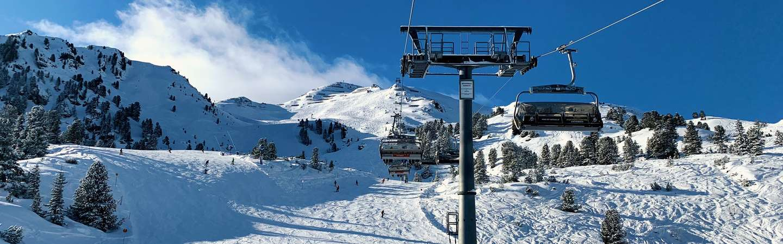 Tirol Urlaub im Zillertal